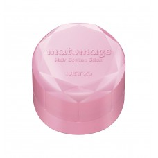 Стик для укладки волос Matomage