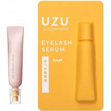 Эссенция для ресниц и кожи вокруг глаз UZU Eyelash Essence