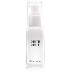 Отбеливающая сыворотка WHITE WHITE