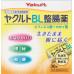 Японские молочнокислые бактерии Yakult