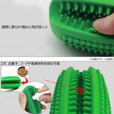 Игрушка для защиты зубов домашних животных