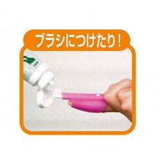 Зубная паста для домашних животных Lion PETKISS