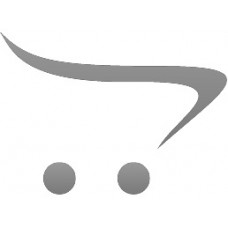 Дезодорант-антиперспирант стик LION Ban Premium